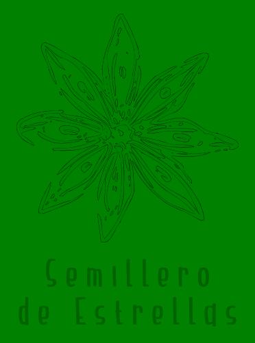 SEMILLERO DE ESTRELLAS
